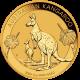 111201_1_Unze_Gold_Nugget_Kaenguru_2020_F