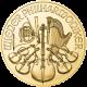 11220_1_Unze_Gold_Philharmoniker_2020_B