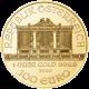 11220_1_Unze_Gold_Philharmoniker_2020_F