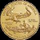 11420_1_Unze_Gold_American_Eagle_2020_B