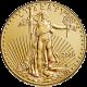 11420_1_Unze_Gold_American_Eagle_2020_F